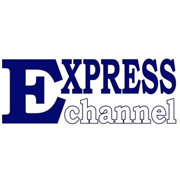 Thumb expres chanel tv k