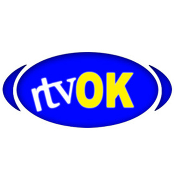 Thumb ok tv kova ica