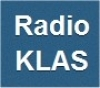 Thumb klas radio