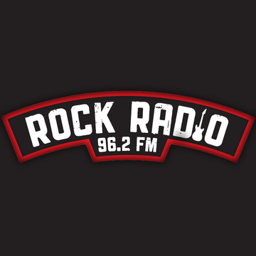 Thumb rockradio