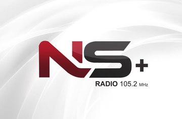 Thumb ns radio plus